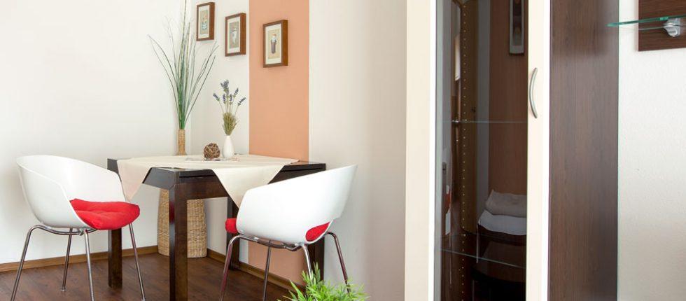 Bei Fragen zu unseren Zimmern, Preisen und Buchungen steht Ihnen das Team von AltoHotel Altomünster gerne zur Verfügung.